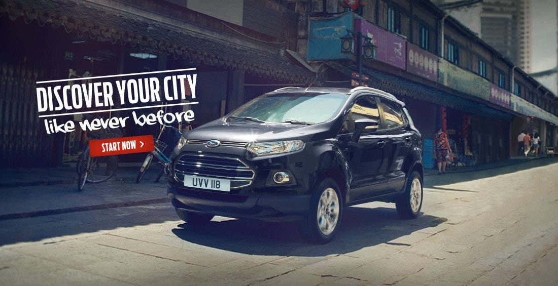 ford-ecosport-panther-black