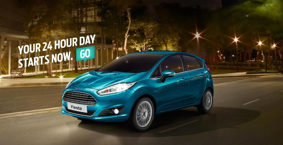 ford-fiesta-candy-blue