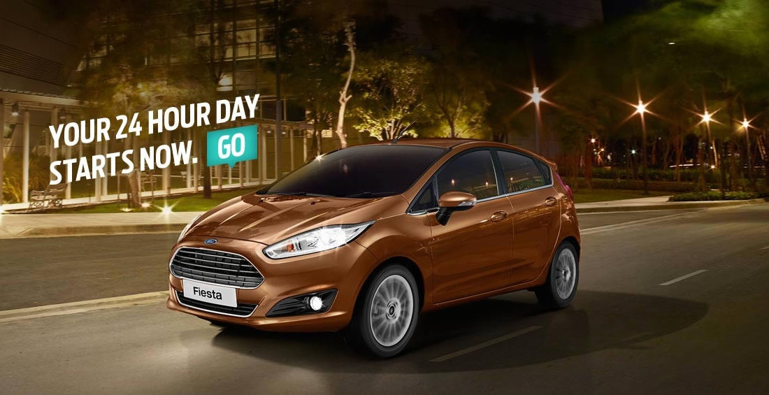 ford-fiesta-copper pulse