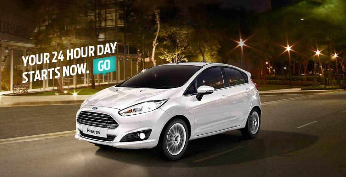 ford-fiesta-frozen-white