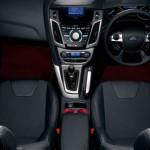 ford-focus-interior