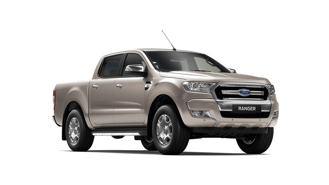 ford-ranger-oyster-silver