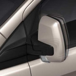 ford-tourneo-custom-exterior