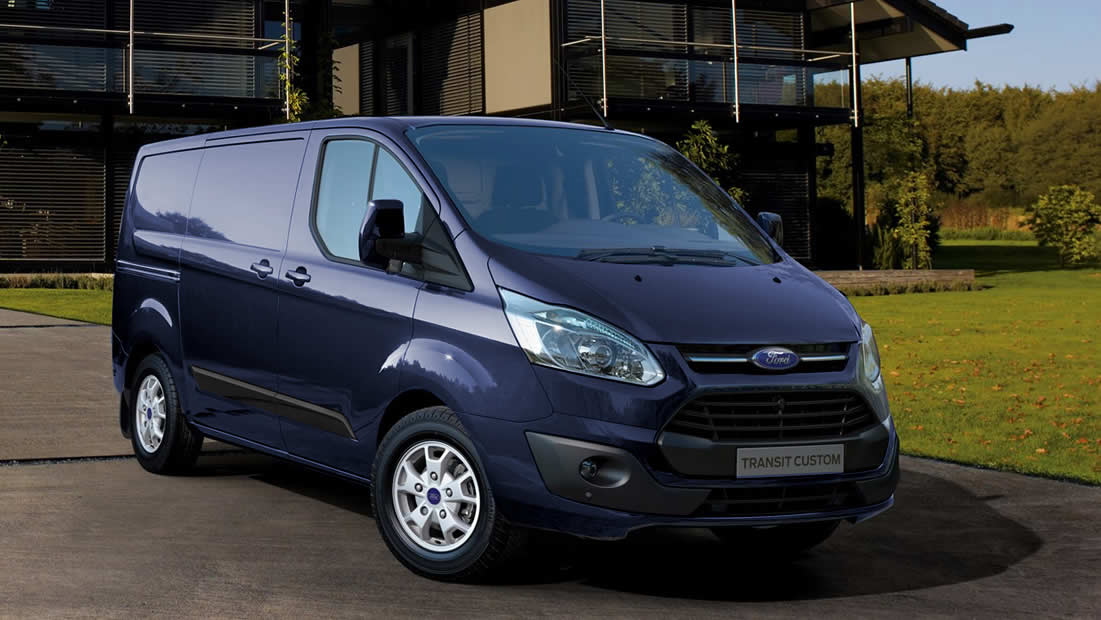ford-transit-custom-blazer-blue