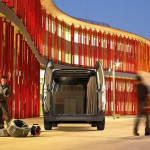 ford-transit-custom-exterior