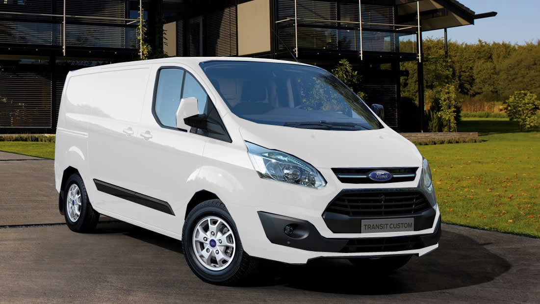 ford-transit-custom-frozen-white