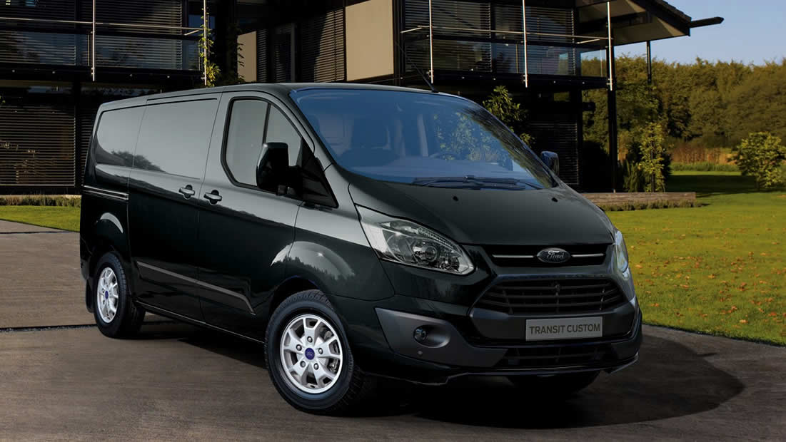 ford-transit-custom-midnight-sky