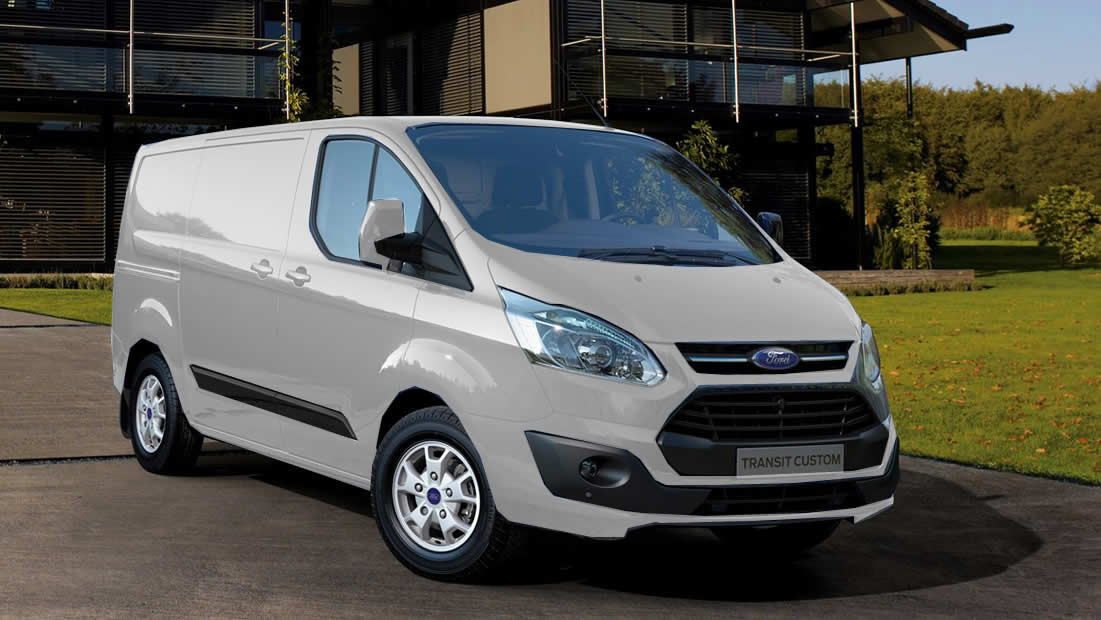 ford-transit-custom-moondust-silver