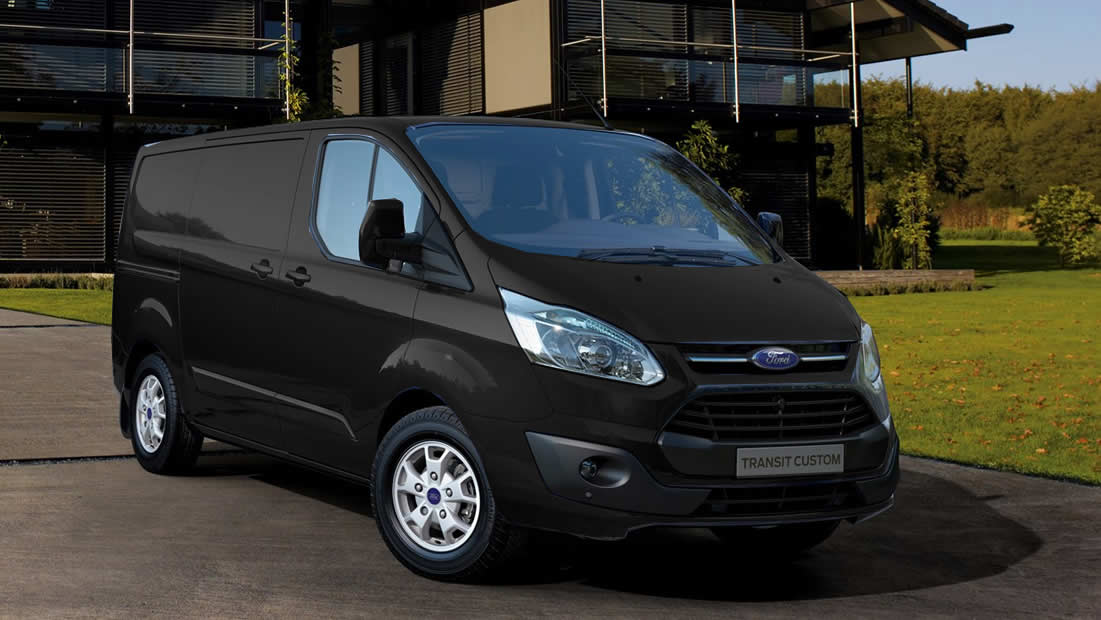ford-transit-custom-panther-black