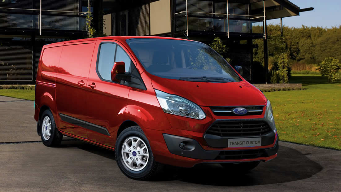 ford-transit-custom-race-red