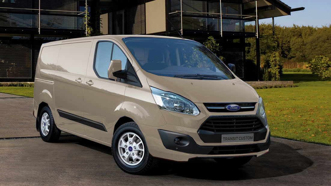 ford-transit-custom-tectonic-silver