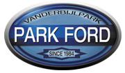 Parkford