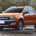 ford-ranger-new