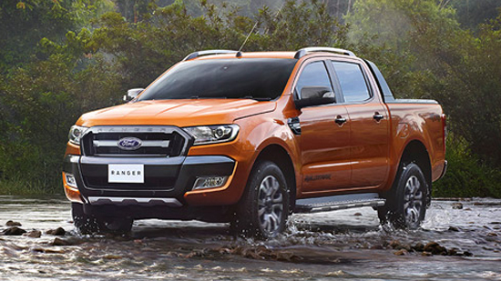 ford-ranger-new