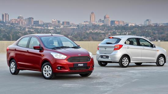 ford-figo-new