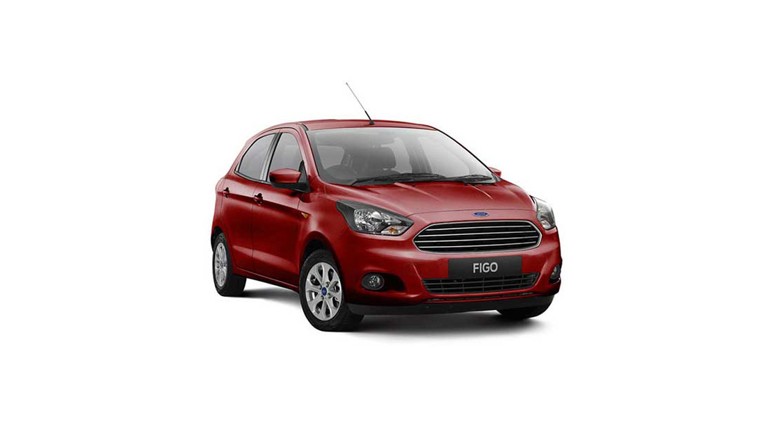 ford-figo-ruby-red