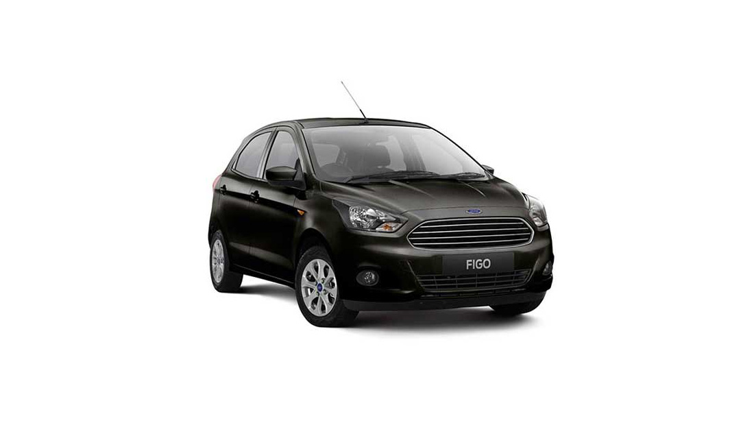 ford-figo-tuxedo-black