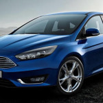 ford-new-focus