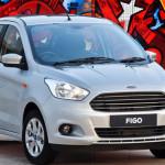 new-ford-figo-exterior-1