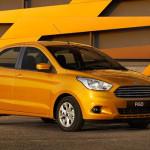 new-ford-figo-exterior-2