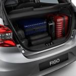 new-ford-figo-exterior-3