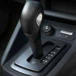 new-ford-figo-interior-2