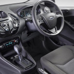 new-ford-figo-interior-3