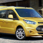 ford-tourneo-connect-exterior