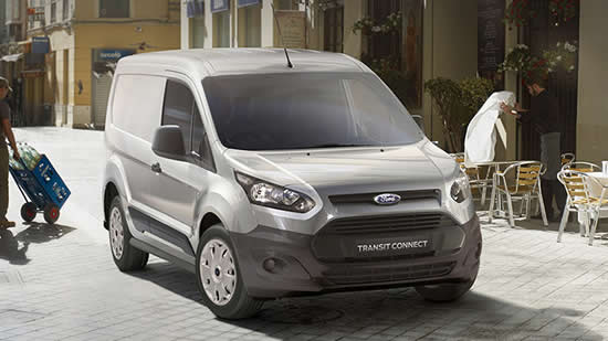 ford-tourneo-transit