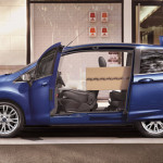 ford-b-max-new