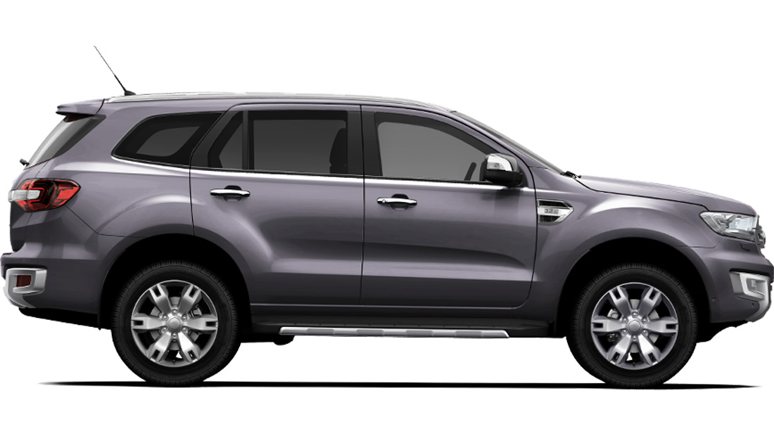 ford-everest-aluminium