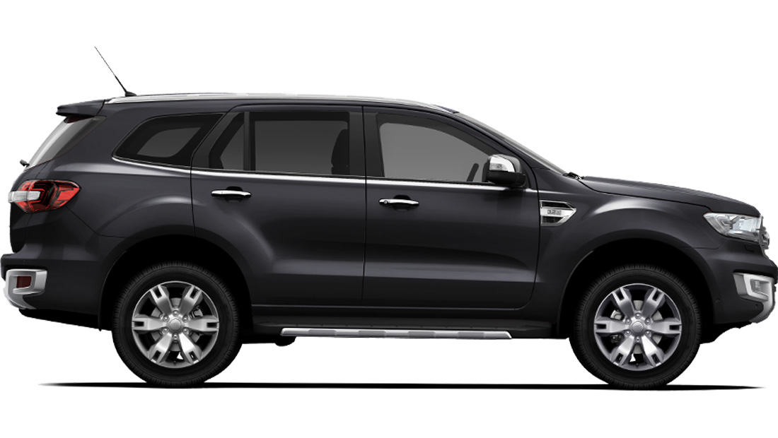 ford-everest-black-mica