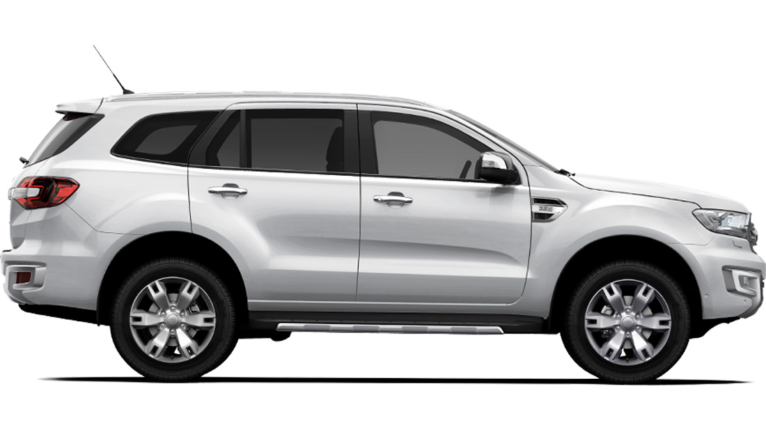 ford-everest-cool-white