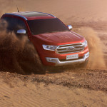 ford-everest-exterior-1