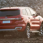 ford-everest-exterior-2