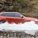 ford-everest-exterior-4