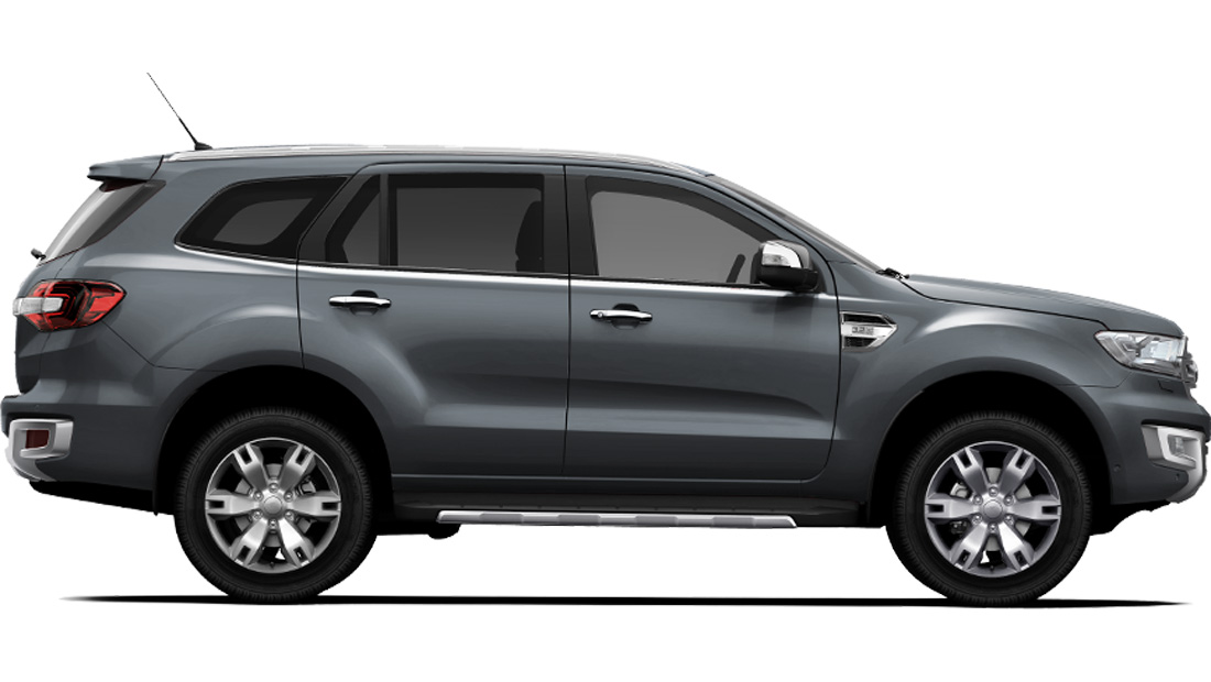 ford-everest-metro-grey