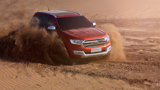 ford-everest-new