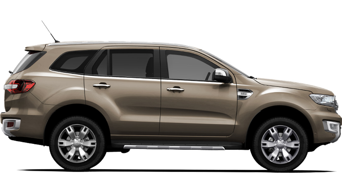 ford-everest-sparkling-gold