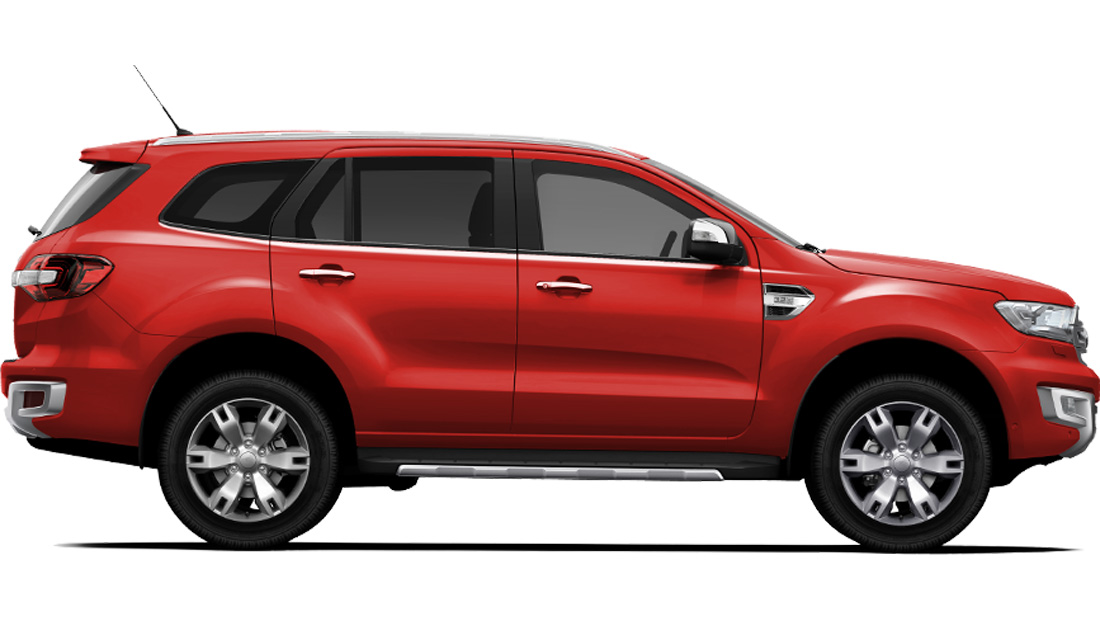 ford-everest-true-red