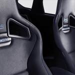 ford-focus-rs-interior-1