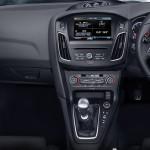 ford-focus-rs-interior-2