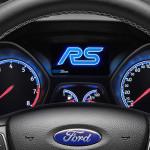 ford-focus-rs-interior-3