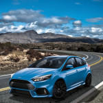 ford-focus-rs-new