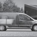 ford-transit-exterior-3