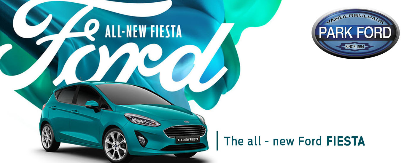 portfolio-may-2018-fiesta-advert